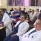 Paro de médicos en Honduras por la privatización de la salud