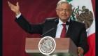 Guardia Nacional de México se capacita para operar
