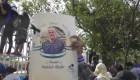 Preocupa a Iglesia católica muerte de opositores de Ortega