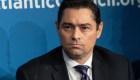 Vecchio sostuvo reunión sobre Venezuela con Abrams