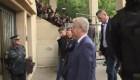CFK enfrenta la justicia por supuesta corrupción
