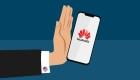 Huawei vs. compañías estadounidenses: ¿Quién pierde más con la prohibición?