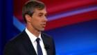 ¿Cúal es el plan inmigratorio de Beto O'Rourke?