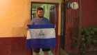 Gobierno nicaragüense libera a 100 activistas opositores