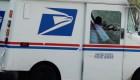Pronto un camión autónomo podría entregarte tu correo