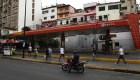 ¿Se viene más caos para Venezuela?