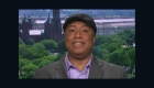 Bernie Williams: Hay que mantener la disciplina