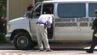 Muere bebé por calor extremo tras ser dejada en camioneta