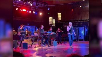 Tanguetto celebra 15 años de trayectoria