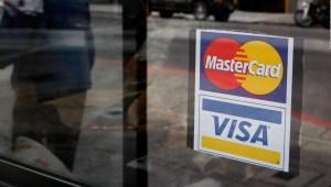 ¿Podrán sobrevivir los venezolanos sin Visa y MasterCard?