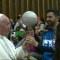 La Ciudad del Vaticano recibe a 5.000 jóvenes futbolistas