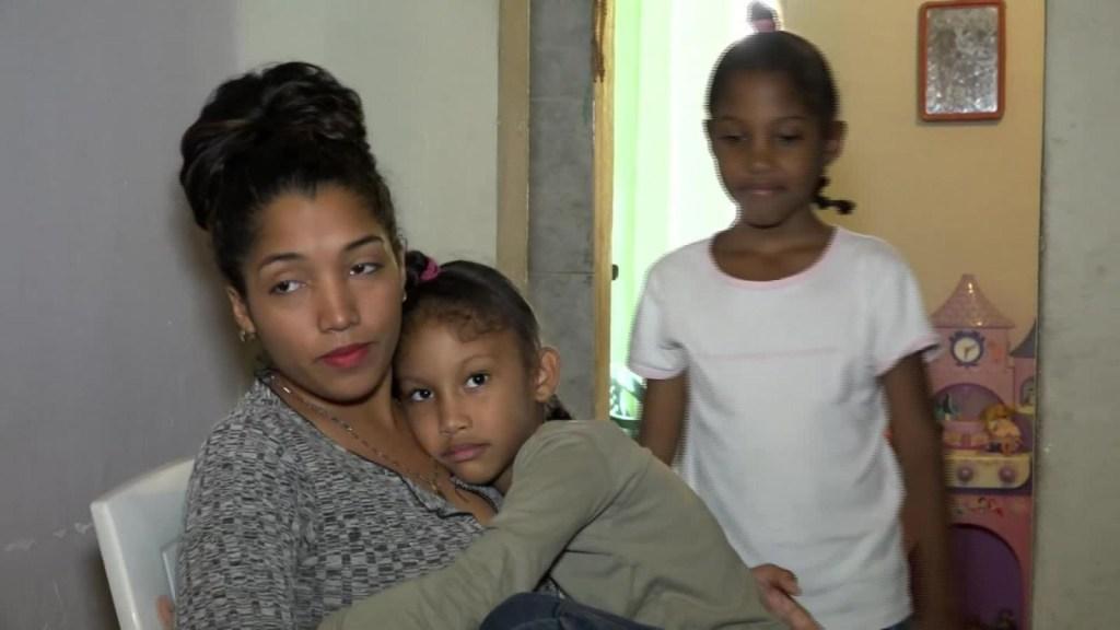 30 niños están en riesgo de morir en Venezuela