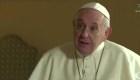 Papa: El diablo le tiene bronca a México