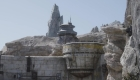 Disney estrena el parque Galaxy Edge de 'Star Wars'