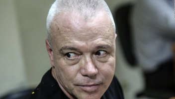 Piden detener a 'Popeye' por asesinato de Guillermo Cano