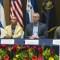 Países del Triángulo Norte y EE.UU. discuten sobre migración