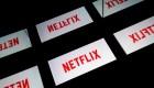 Netflix contra la ley antiaborto