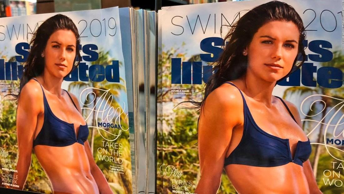 Sports Illustrated tiene nuevo dueño