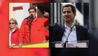 Confirmado cónclave de representantes de Maduro y Guaidó