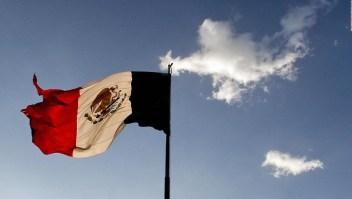Economía mexicana: ¿de la desaceleración a la recesión?