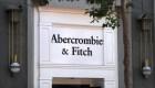Acción de Abercrombie & Fitch se desploma 26,5%