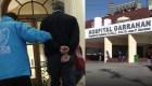 Investigan a pediatra argentino por pornografía infantil