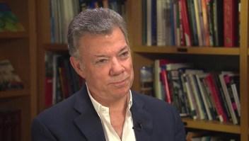 Santos: Los hechos son tozudos