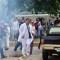 Médicos en huelga: Estamos abiertos al diálogo