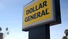 Dollar General: acción sube más 7%