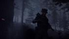 """Estrena nuevo tráiler de """"Call of Duty"""""""