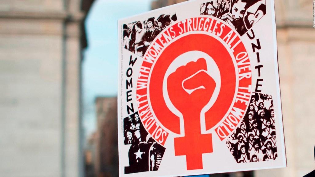 Igualdad de género: dos latinoamericanas entre las más influyentes