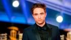 Robert Pattinson podría ser el nuevo Batman