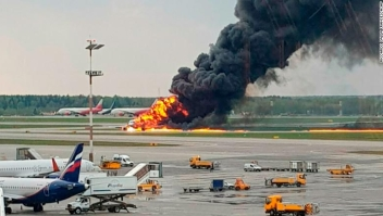 avion-rusia-aeroflot-muertos