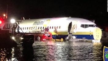 boeing-737-jacksonville-avion-guantanamo