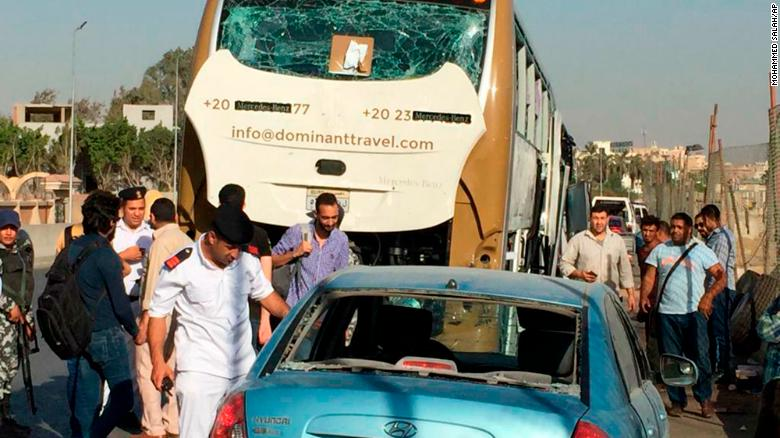 egipto-bus-atentado