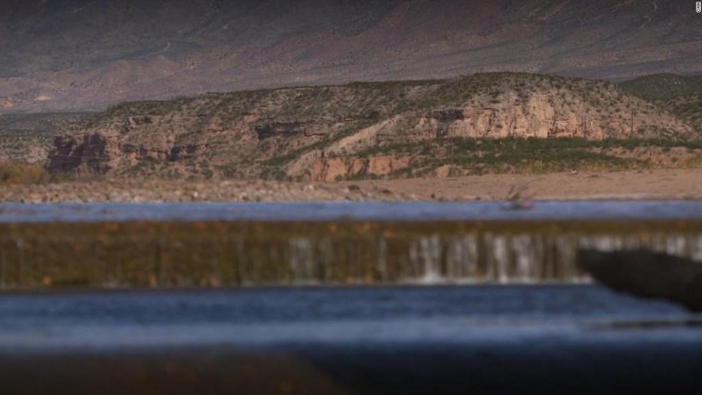 rio-grande-mexico-frontera-estados-unidos