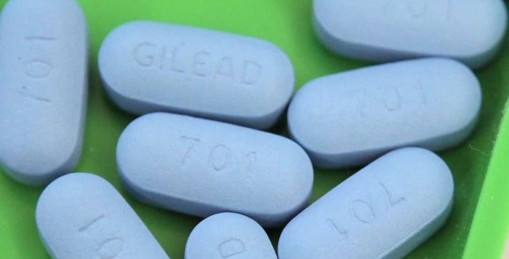 Los detalles sobre la píldora que ayuda a prevenir el contagio del VIH