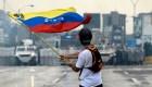 ¿Por qué las negociaciones de EE.UU. con el alto mando militar de Venezuela fracasaron?