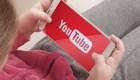 Youtube considera cambios en su contenido infantil