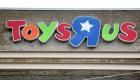 Toys 'R' Us planea reabrir sus puertas en EE.UU.