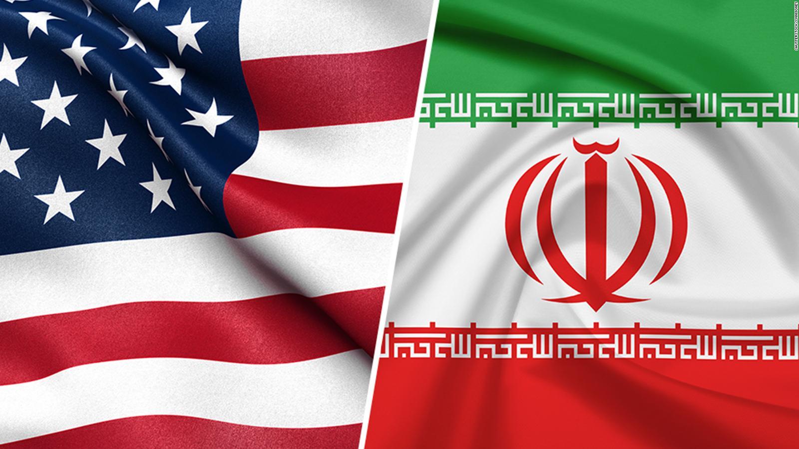 ¿Salida diplomática al conflicto EE.UU.-Irán?