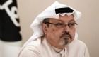 Arabia Saudita descalifica reporte sobre muerte de Khashoggi