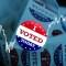 EE.UU.: ¿Entrará en recesión antes de las elecciones de 2020?