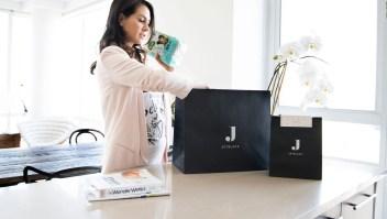JetBlue demanda a Walmart por infracción de marca registrada