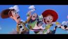 """Toy Story 4"": ¿otro éxito para Pixar?"