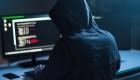 Ciudad en la Florida pagará US$ 600.000 a hacker