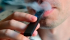 San Francisco cerca de prohibir cigarrillos electrónicos
