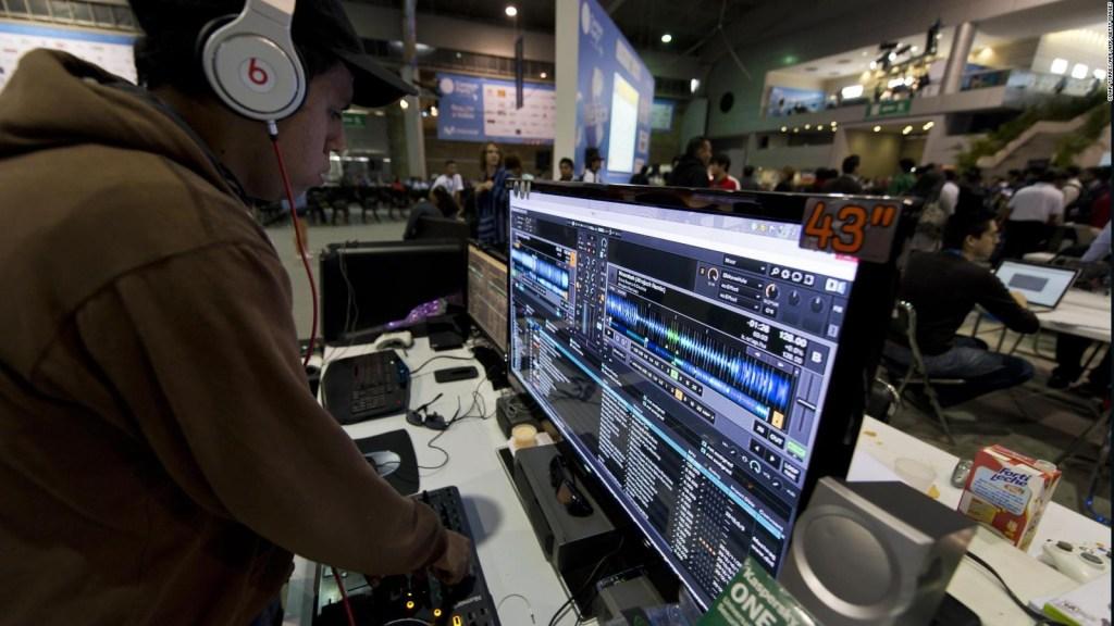 Otra ciudad de la Florida pagará rescate a hacker por cibersecuestro