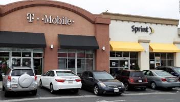 Funsión entre T-Mobile y Sprint más cerca de hacerse realidad