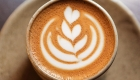 ¿Tomar café para adelgazar?